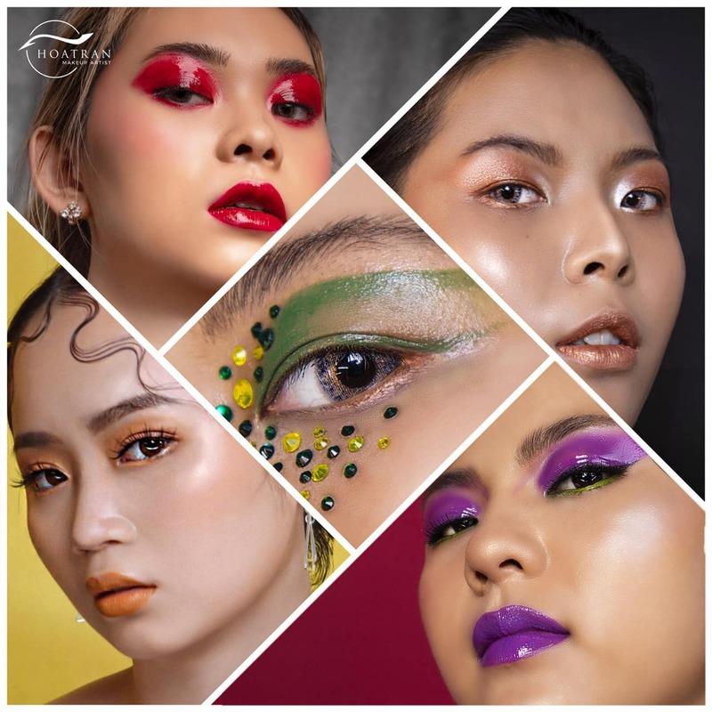 advance_makeup