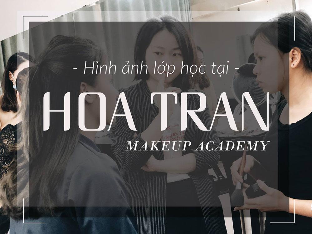 hinh-anh-lop-hoc-makeup-hoatranmakeup2