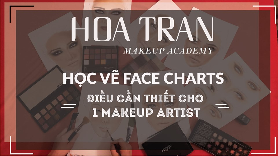 hoc-face-charts-can-thiet-cho-makeup-artist