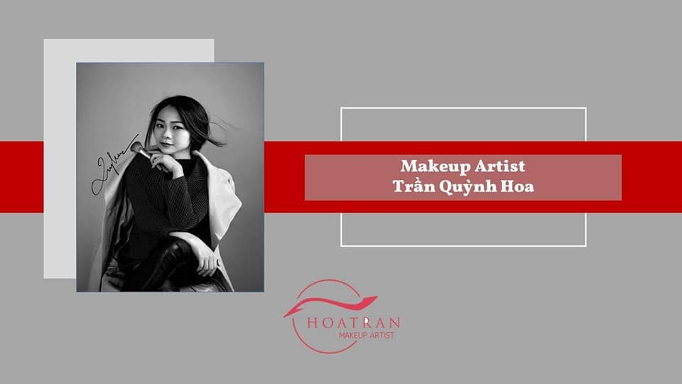 Makeup-Artist-TranQuynhHoa