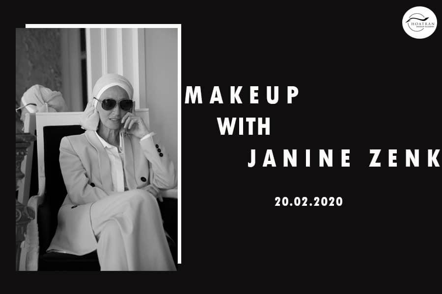 Makeup-With-Janie-Zenk